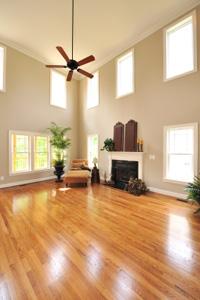 Australian chestnut Timber Floors