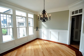 Tallowwood Timber Flooring