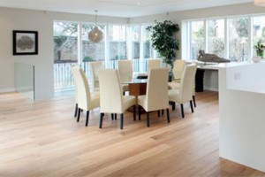 blackbutt_timber_flooring