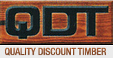Discount Timber Flooring Amp Decking Supplies Melbourne